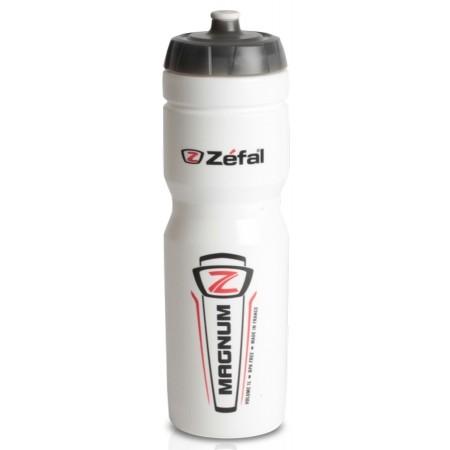 Butelka - Zefal MAGNUM, 1l - 2