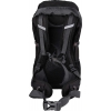 Hiking backpack - Crossroad TRACER 42 - 3