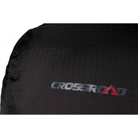 Hiking backpack - Crossroad TRACER 42 - 4