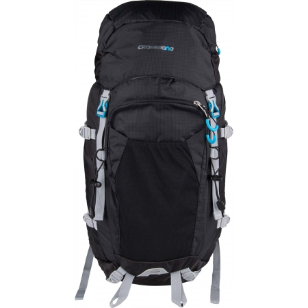 Crossroad TRINITY 45 - Hiking backpack