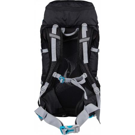 Turistický batoh - Crossroad TRINITY 45 - 3