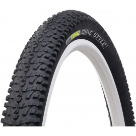 One ALLIGATOR 26 - Tyre 26""