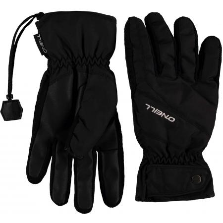 Dámské zimní rukavice - O'Neill BW FREESTYLE GLOVES
