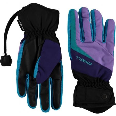 Dámske zimné rukavice - O'Neill BW FREESTYLE GLOVES