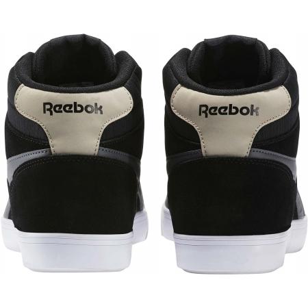 5e2d00f94dd Pánská volnočasová obuv - Reebok ROYAL COMPLETE 2MS - 5