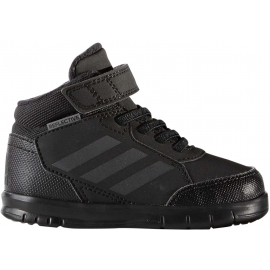 adidas ALTASPORT MID EL I - Children's ankle shoes