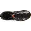 Detská halová obuv - adidas CONQUISTO II IN J - 2