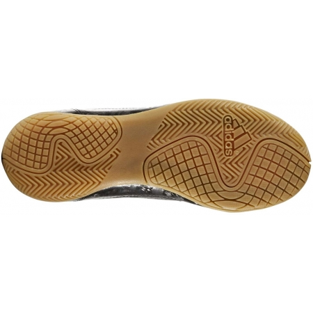 Detská halová obuv - adidas CONQUISTO II IN J - 3