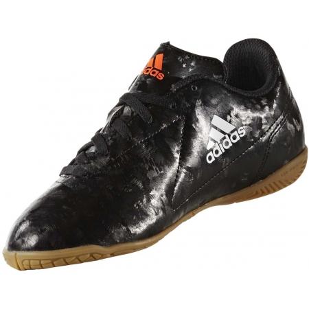 adidas CONQUISTO II IN J | sportisimo.hu