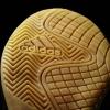 Detská halová obuv - adidas CONQUISTO II IN J - 7