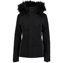 O'Neill PW SIGNAL JACKET - Dámská zimní bunda