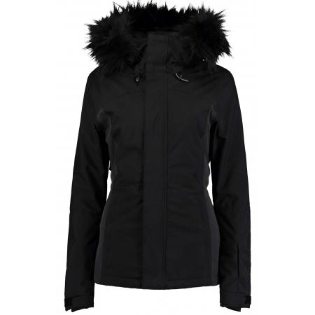 Dámska zimná bunda - O'Neill PW SIGNAL JACKET - 1
