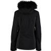 Dámska zimná bunda - O'Neill PW SIGNAL JACKET - 2
