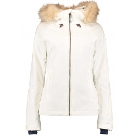 O'Neill PW CURVE JACKET - Women's winter ski/snowboard jacket