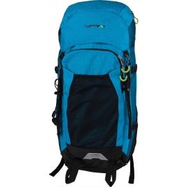 Crossroad TRINITY 45 - Turistický batoh