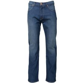 Wrangler ARIZONA BLUEPRINT - Pantaloni de bărbați