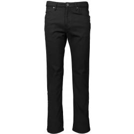 Wrangler ARIZONA NAVY GREY - Pánské kalhoty