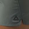 Дамски  шорти за бягане - Reebok SRW  WVN SHORT - 4