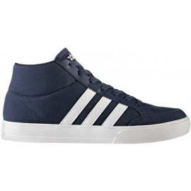 adidas VS SET MID - Men's sneakers