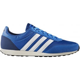 adidas V RACER 2.0 - Herren Sneaker