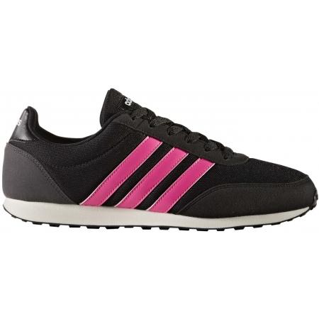 Dámská volnočasová obuv - adidas V RACER 2.0 W - 1
