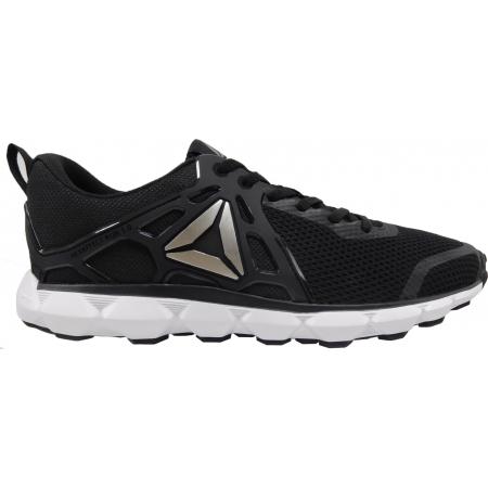 Reebok HEXAFFECT RUN 5.0 - Мъжки обувки за бягане