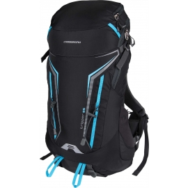 Crossroad TRIPPER 35 - Hiking backpack