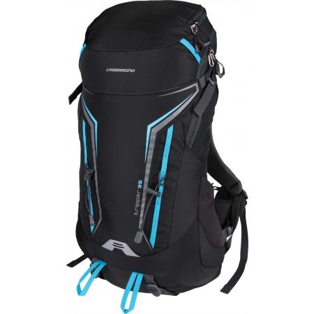 Turistický batoh - Crossroad TRIPPER 35 - 2