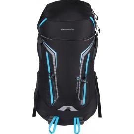 Crossroad TRIPPER 35 - Turistický batoh