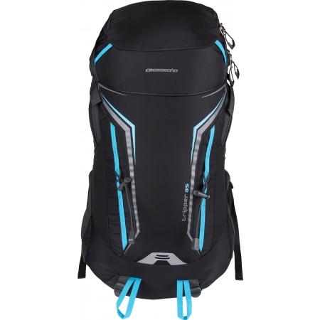 Turistický batoh - Crossroad TRIPPER 35 - 1