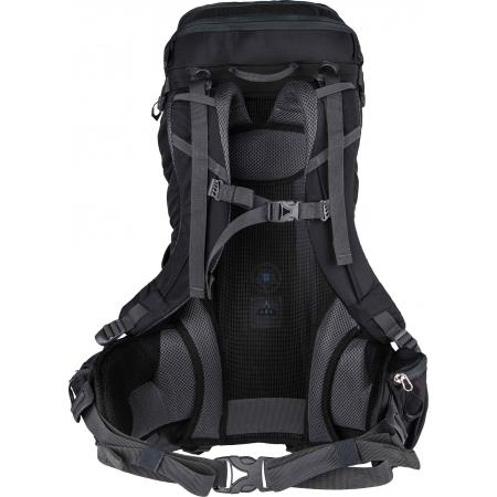 Turistický batoh - Crossroad TRIPPER 35 - 3