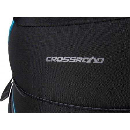 Turistický batoh - Crossroad TRIPPER 35 - 4
