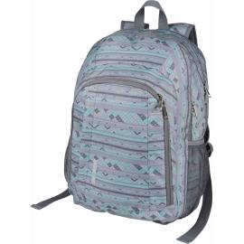 Bergun DASH30 - School backpack