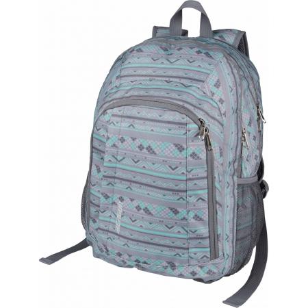 Školní batoh - Bergun DASH30 - 1