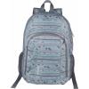 Školní batoh - Bergun DASH30 - 2