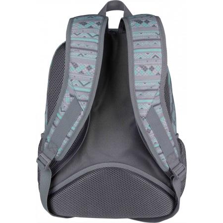 Školní batoh - Bergun DASH30 - 3