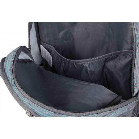 Školní batoh - Bergun DASH30 - 4