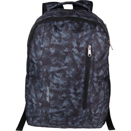 Plecak szkolny - Bergun DREW23 - 2
