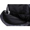 Plecak szkolny - Bergun DREW23 - 4