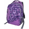 Školní batoh - Bergun DEMI 19 - 1