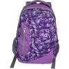Školní batoh - Bergun DEMI 19 - 2