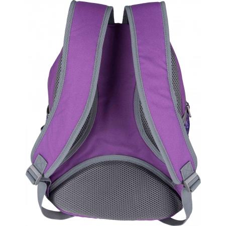 Školní batoh - Bergun DEMI 19 - 3