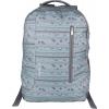 School backpack - Bergun DREW23 - 1