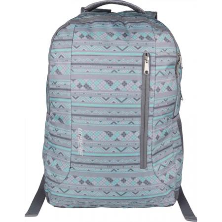 Bergun DREW23 - School backpack