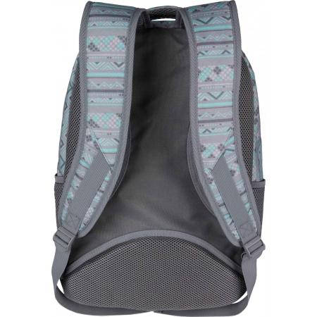 School backpack - Bergun DREW23 - 3
