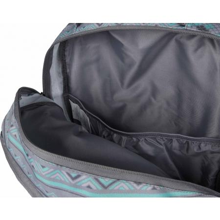 School backpack - Bergun DREW23 - 4