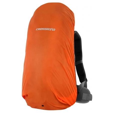 Crossroad RAINCOVER 50-80 - Backpack rain cover