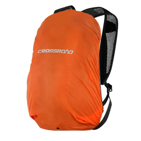 Backpack rain cover - Crossroad RAINCOVER 15-35 - 1