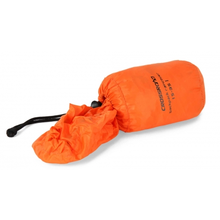 Backpack rain cover - Crossroad RAINCOVER 15-35 - 2