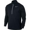 Pánská běžecké tričko - Nike TOP CORE HZ - 1